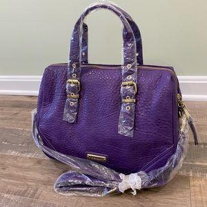 Steve Madden Satchel Bag